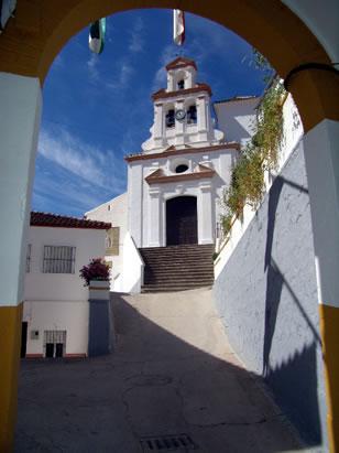 torre-alhaquime-arco