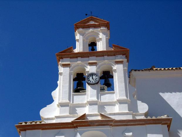 torre-alhaquime-iglesia-campanario