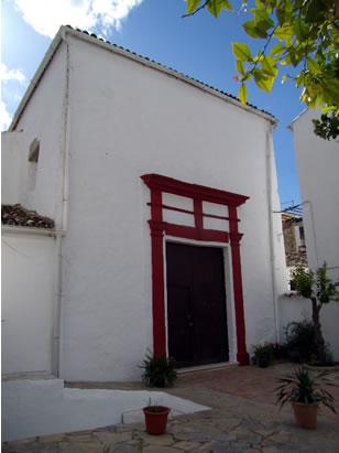ubrique-iglesia-de-san-antonio-portada
