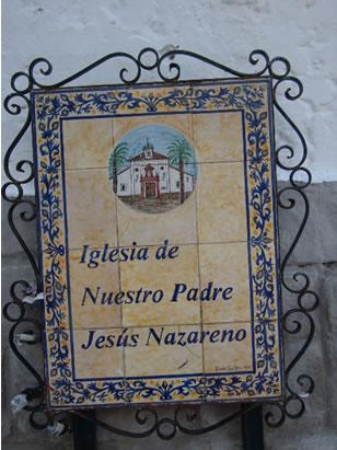 ubrique-iglesia-parroquial-de-nuestro-padre-jesus-nazareno-mural