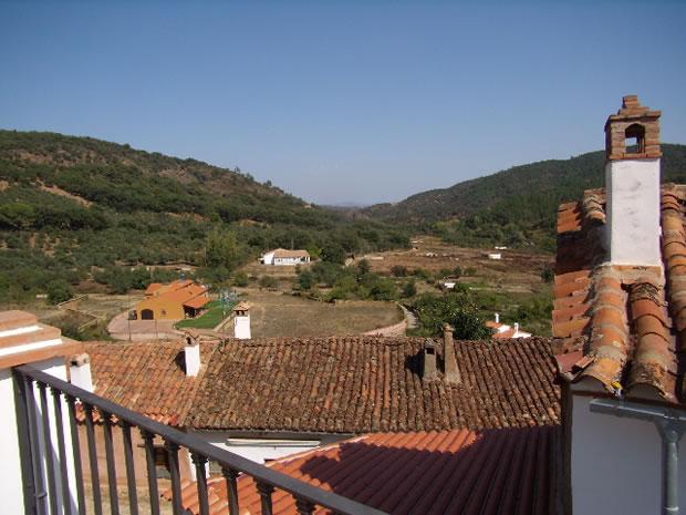 valdelarco-panoramica