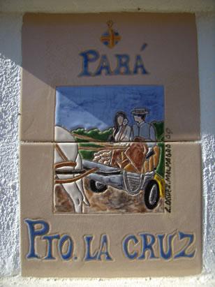 valdelarco-puerto-la-cruz