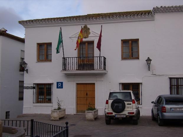 zahara-de-la-sierra-ayuntamiento