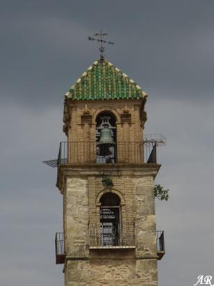 alameda-iglesia-de-la-inmaculada-torre