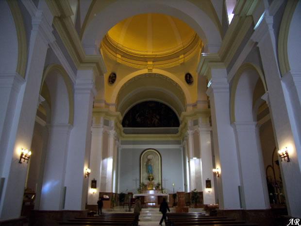 cortes-de-la-frontera-iglesia-parroquial-ntra-sra-del-rosario-nave1