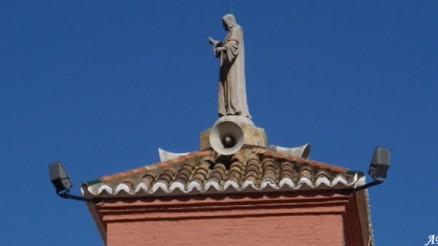 el-burgo-iglesia-de-san-agustin-santo