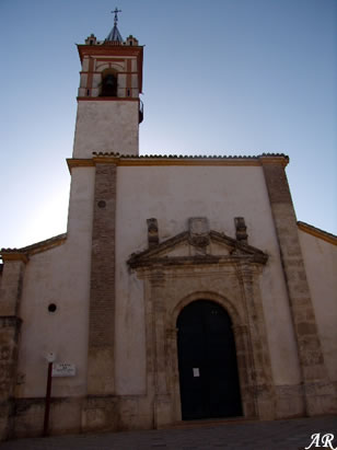 La Roda de Andalucía