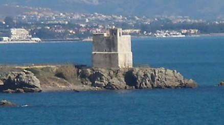 Torre de la Sal Casares