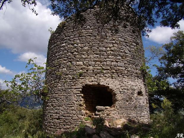 torre-del-paso-boquete