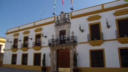 Ayuntamiento de Utrera