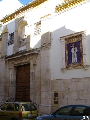 cabra-iglesia-conventual-de-las-agustinas
