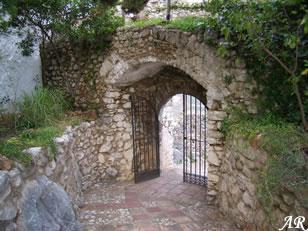castillo-del-aguila-acceso