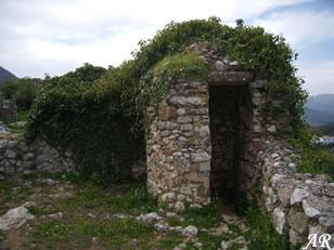 castillo-del-aguila-garita