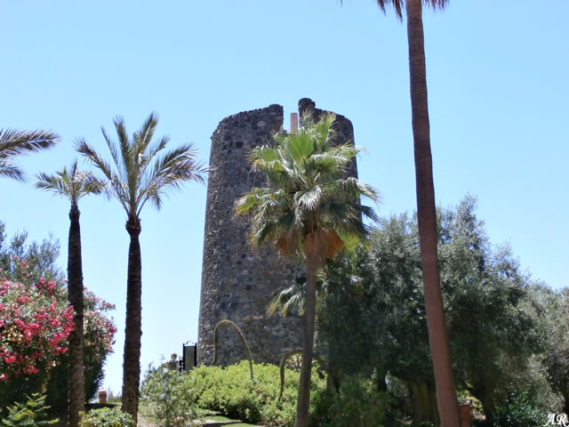 torre-del-padron1