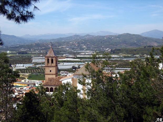 El templo es en la actualidad sede del Museo de Semana Santa de Vélez-Málaga, donde existe un equipamiento museístico de gran calidad en el que se realiza un recorrido por la Historia de la Semana Santa veleña y se exponen enseres de un gran valor artístico.