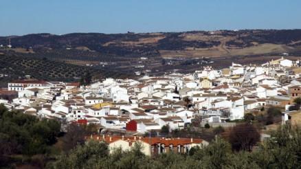 Villanueva del Rosario