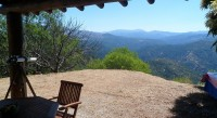 Finca rústica en Benalauría - Valle del Genal