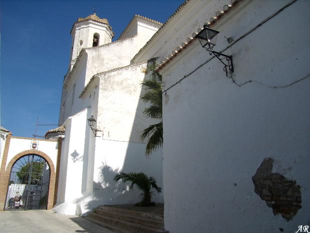 alozaina-iglesia-de-santa-ana-exterior