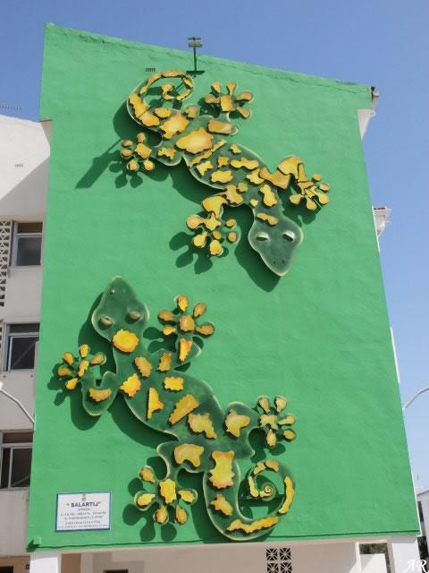 estepona-mural-artistico-barriada-piscasso-blas-infante