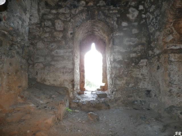 torre-de-benamarin-interior