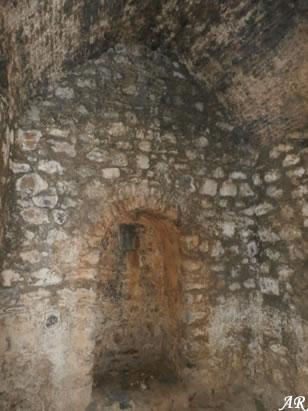 torre-de-benamarin-interior1