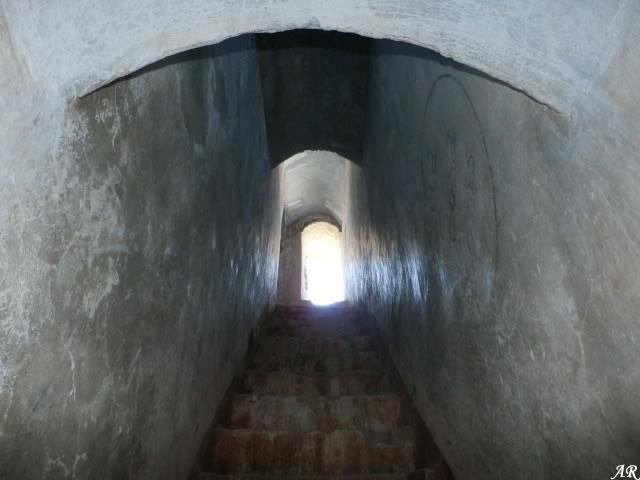 torre-esteril-escaleras