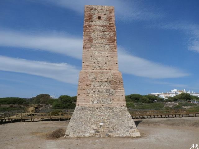 torre-ladrones2