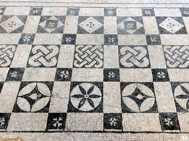 villa-romana-de-rio-verde9
