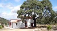 Finca rural en Cortegana, Huelva