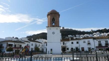 jimena-de-la-frontera-torre-campanario