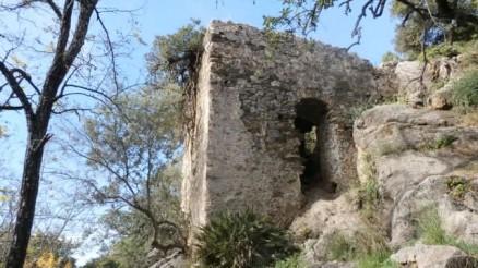 Torre de la Romera - Benahavís
