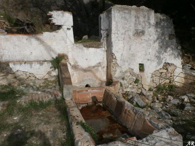 torre-de-la-romera-fuente