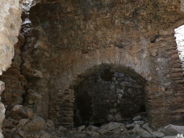 torre-de-la-romera-interior