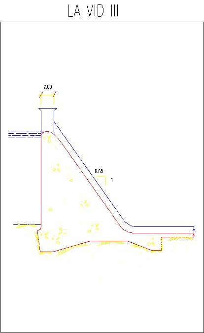 presa-del-embalse-de-la-vid-III-perfil