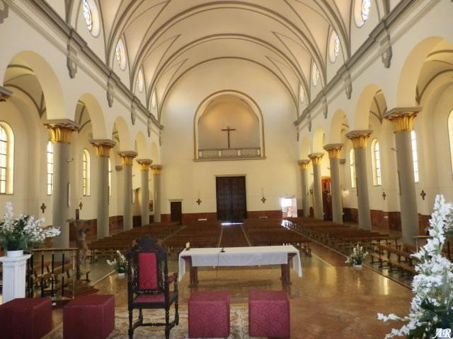 malaga-parroquia-de-san-jose-obrero-de-carraanque-interior