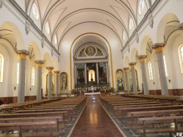 malaga-parroquia-de-san-jose-obrero-de-carranque-nave