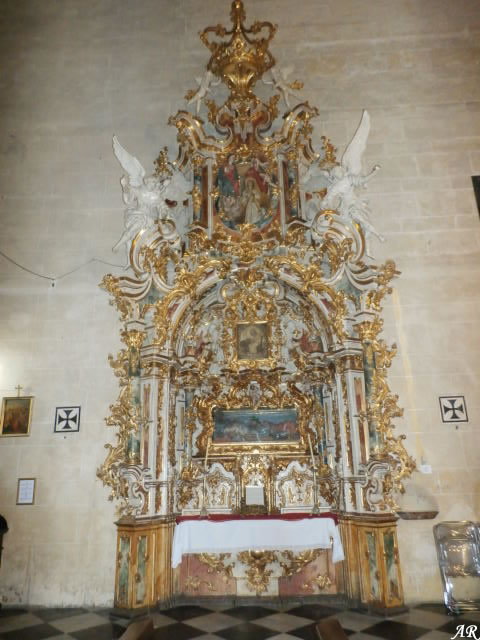 arcos-de-la-frontera-basilica-menor-de-santa-maria-de-la-asuncion-altar-de-san-felix