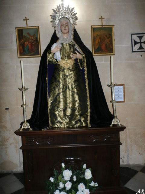arcos-de-la-frontera-basilica-menor-de-santa-maria-de-la-asuncion-maria-santisima-del-amor-y-desconsuelo