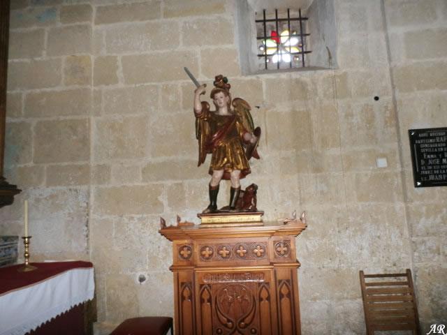 arcos-de-la-frontera-basilica-menor-de-santa-maria-de-la-asuncion-san-miguel