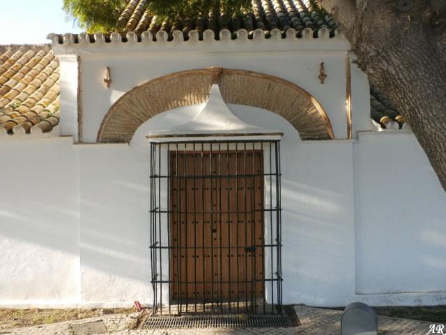 Casa de Postas (Centro Cultural Casa de Postas)