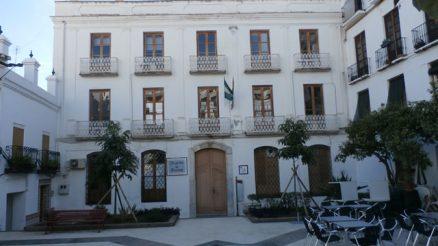 Casa de la Joya / Hoya - House - Torrox