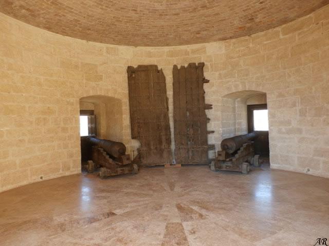 alcazaba-de-almeria-torre-de-la-polvora-interior
