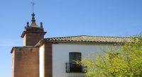 Cortijo Andaluz - Andalusian Cortijo for Sale - Olive Farm - Montoro