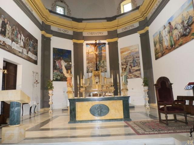 gador-iglesia-parroquial-de-nuestra-señora-del-rosario-altar