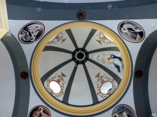 gador-iglesia-parroquial-de-nuestra-señora-del-rosario-boveda