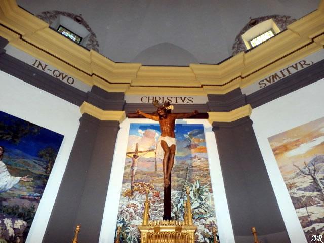 gador-iglesia-parroquial-de-nuestra-señora-del-rosario-cristo