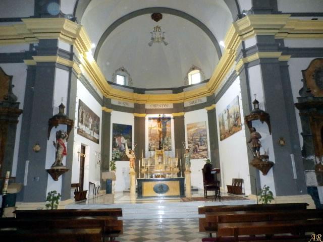 gador-iglesia-parroquial-de-nuestra-señora-del-rosario-interior
