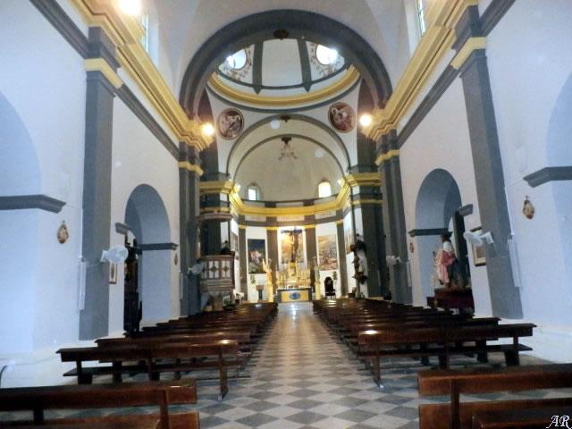 gador-iglesia-parroquial-de-nuestra-señora-del-rosario-nave
