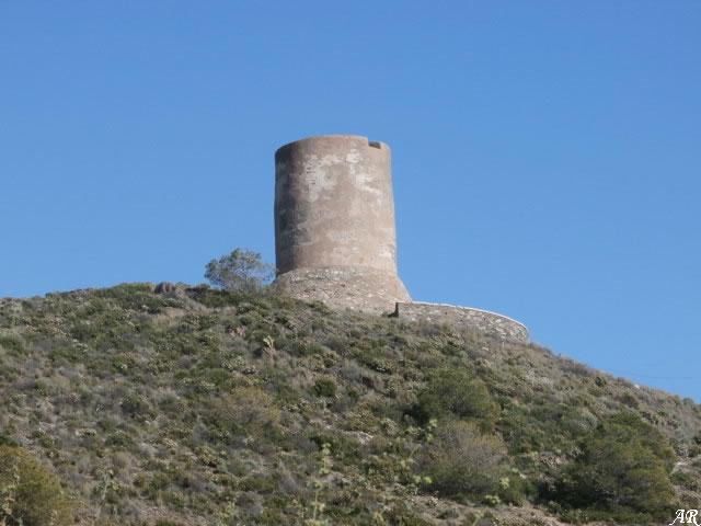 torre-de-guainos