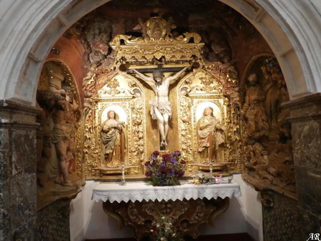 osuna-colegiata-capilla-de-la-inmaculada1